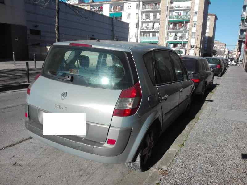 PILOTO TRASERO IZQUIERDO RENAULT SCENIC II Authentique  1.5 dCi Diesel (106 CV) |   0.03 - ..._img_2