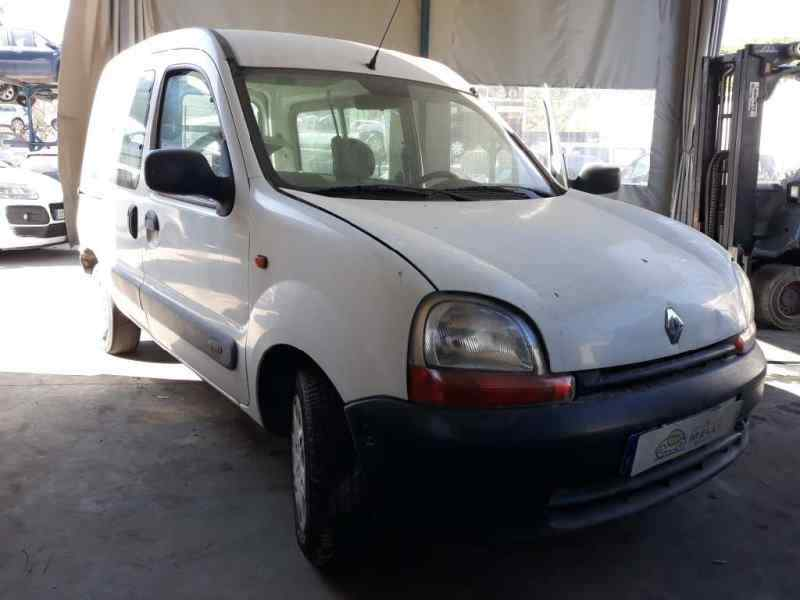 RENAULT KANGOO (F/KC0) Authentique  1.9 Diesel (54 CV) |   01.01 - 12.03_img_0