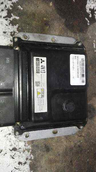CENTRALITA MOTOR UCE CITROEN C4 AIRCROSS Exclusive  1.8 HDi FAP (150 CV) |   04.12 - ..._img_0