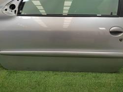 PILOTO TRASERO DERECHO RENAULT CLIO III Expression  1.5 dCi Diesel CAT (86 CV) |   01.07 - 12.10_img_0