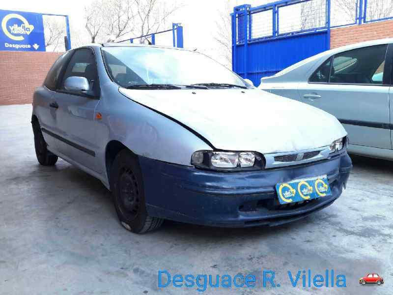 MANDO LUCES FIAT BRAVO (182) 16V 80 SX  1.2 16V CAT (80 CV) |   08.00 - ..._img_4
