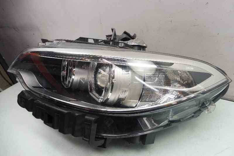 FARO IZQUIERDO BMW SERIE 2 COUPE (F22) 218d  2.0 Turbodiesel (143 CV) |   03.14 - 12.15_img_1