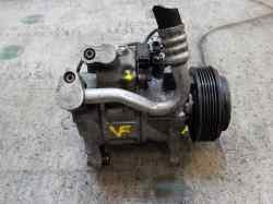 COMPRESOR AIRE ACONDICIONADO BMW SERIE 3 BERLINA (E90) 320d  2.0 16V Diesel (163 CV)     12.04 - 12.07_mini_1