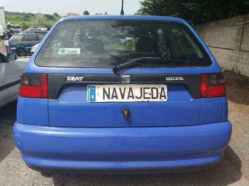 SEAT IBIZA (6K1) Stella  1.4 16V (75 CV) |   08.99 - 12.02_img_3