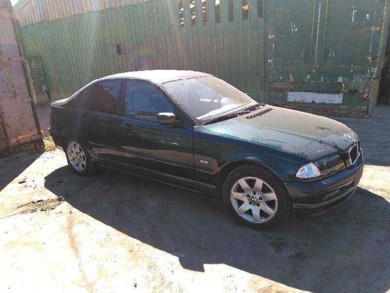 MANDO ELEVALUNAS TRASERO DERECHO BMW SERIE 3 BERLINA (E46) 320d  2.0 16V Diesel CAT (136 CV) |   04.98 - 12.01_img_5
