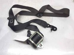 cinturon seguridad delantero izquierdo opel corsa d expression  1.3 16v cdti (75 cv) 2011-2015 13225280