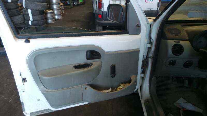 RENAULT KANGOO (F/KC0) Alize  1.5 dCi Diesel (65 CV) |   03.03 - 12.07_img_3