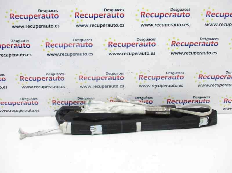 AIRBAG CORTINA DELANTERO DERECHO  PEUGEOT 207 XS  1.6 16V HDi FAP (90 CV) |   08.07 - ..._img_0