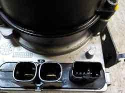 BOMBA SERVODIRECCION CITROEN DS4 Design  1.6 e-HDi FAP (114 CV) |   11.12 - 12.15_mini_3