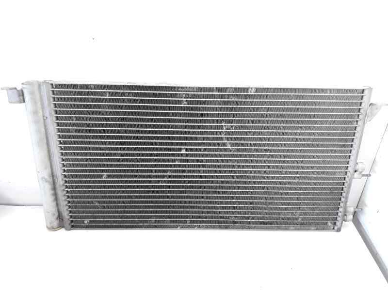 CONDENSADOR / RADIADOR  AIRE ACONDICIONADO FIAT PANDA (169) 1.3 JTD 4X4   (69 CV) |   09.04 - ..._img_0