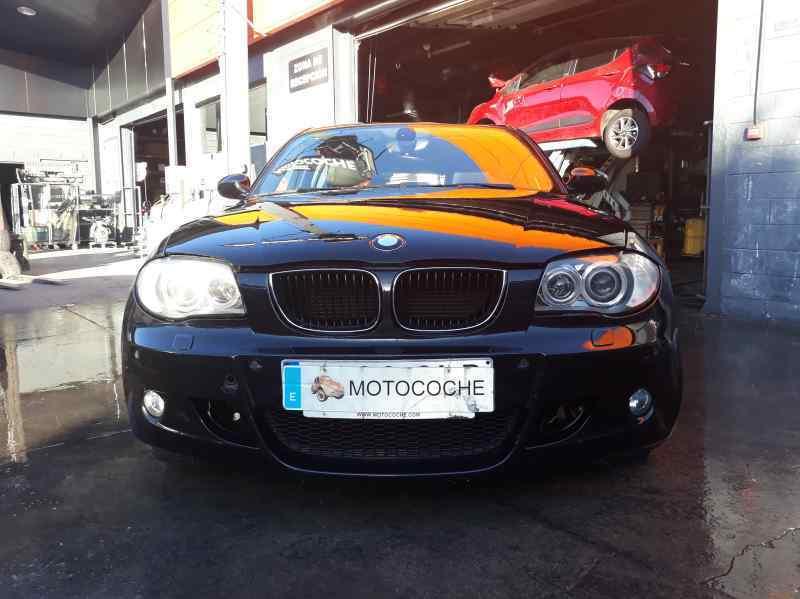 BMW SERIE 1 BERLINA (E81/E87) 120i  2.0 16V CAT (170 CV)     03.07 - 12.12_img_2