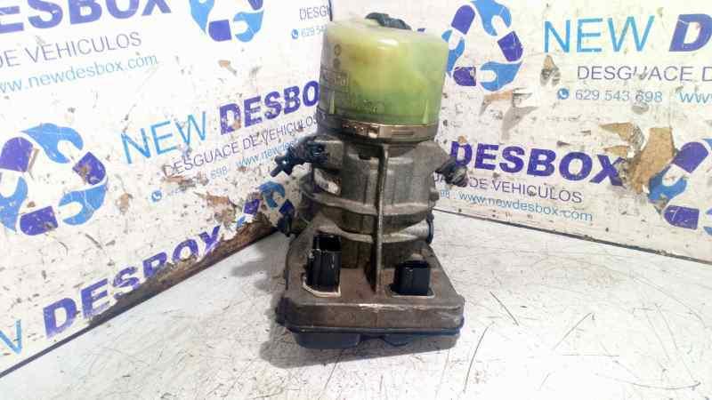 BOMBA DIRECCION FORD S-MAX (CA1) Titanium (03.2010->)  2.0 TDCi CAT (140 CV) |   03.10 - 12.15_img_5