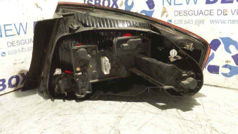 PILOTO TRASERO IZQUIERDO PEUGEOT 407 Sport  2.0 16V HDi FAP (140 CV) |   11.08 - ..._img_1