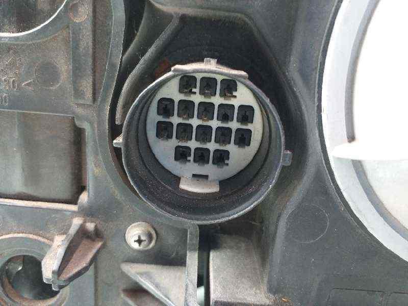FARO IZQUIERDO LAND ROVER DISCOVERY (...) V6 TD S  2.7 Td V6 CAT (190 CV) |   08.04 - 12.09_img_4