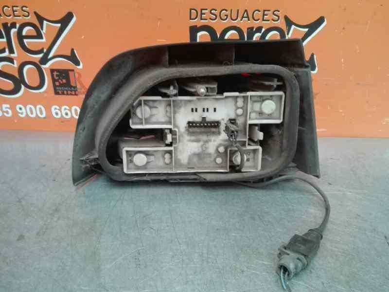 PILOTO TRASERO IZQUIERDO RENAULT CLIO I FASE I+II (B/C57) 1.4 RT   (75 CV) |   04.96 - ..._img_1