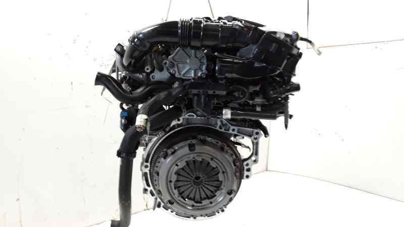 MOTOR COMPLETO CITROEN DS3 Techno Style  1.6 e-HDi FAP (92 CV) |   07.14 - 12.15_img_4
