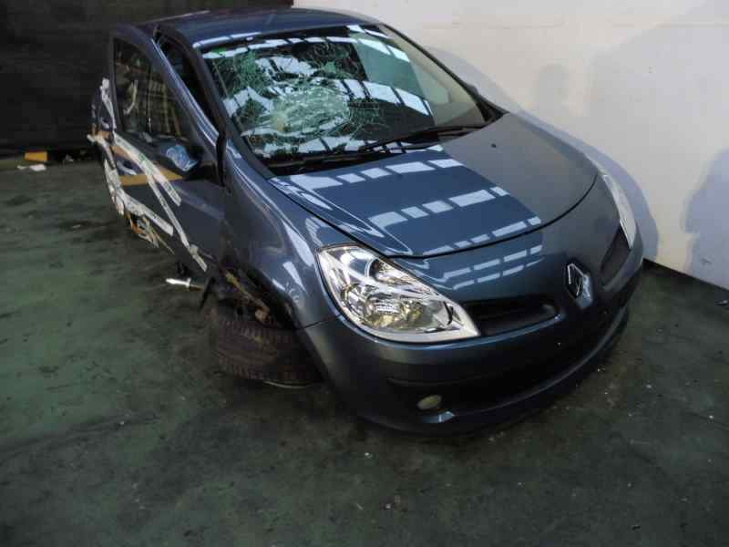 DEPOSITO EXPANSION RENAULT CLIO III Exception  1.5 dCi Diesel FAP (86 CV) |   09.06 - 12.10_img_2