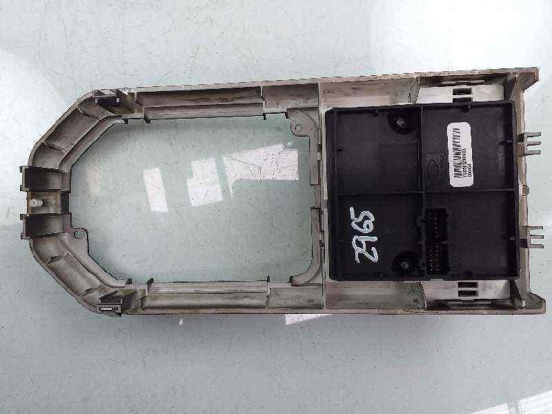 MANDO MULTIFUNCION LAND ROVER DISCOVERY (...) V6 TD S  2.7 Td V6 CAT (190 CV) |   08.04 - 12.09_img_1