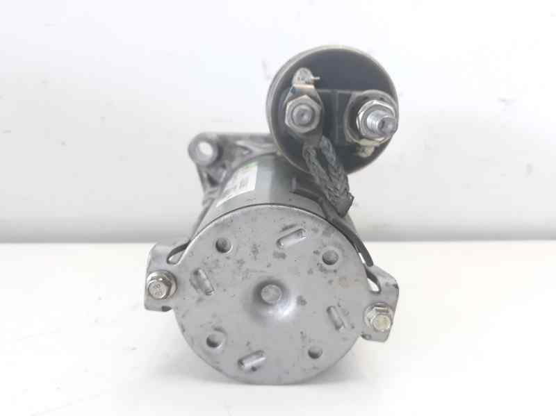 MOTOR ARRANQUE FIAT PANDA (169) 1.3 JTD 4X4   (69 CV) |   09.04 - ..._img_2