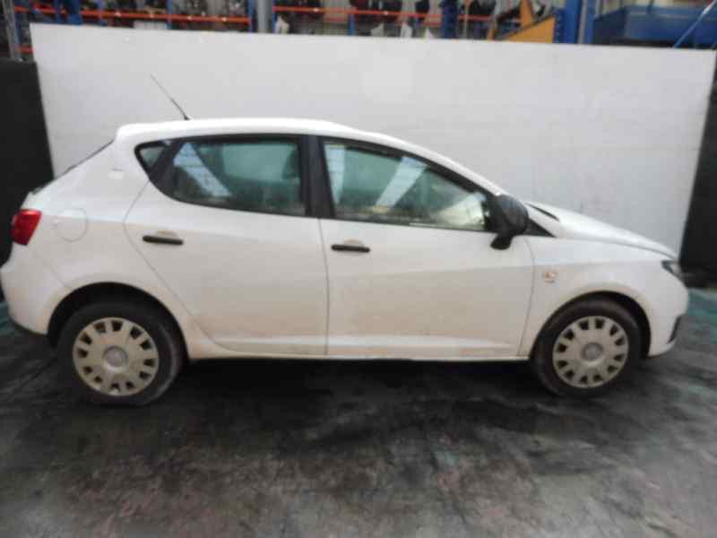 SEAT IBIZA (6J5) Stylance / Style  1.9 TDI (105 CV) |   02.08 - 12.09_img_4