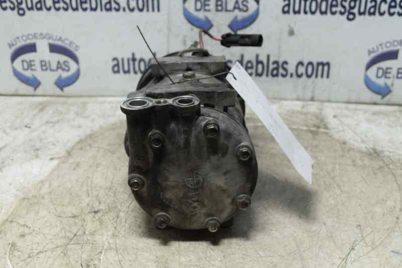 COMPRESOR AIRE ACONDICIONADO ALFA ROMEO 147 (190) 1.6 16V CAT   (105 CV) |   0.00 - 0.06_img_2