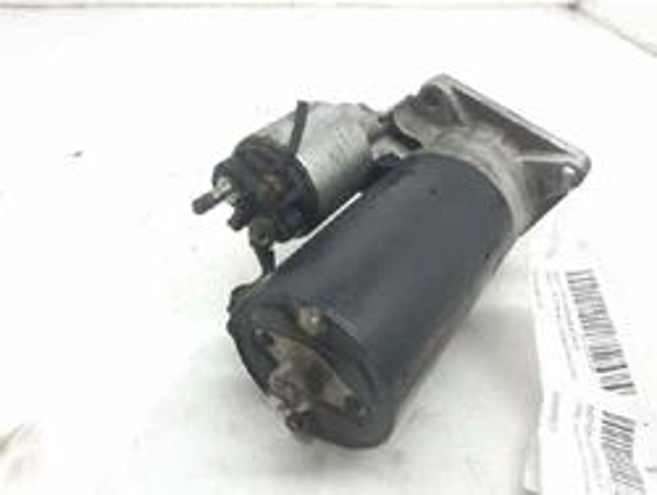 motor arranque opel vectra c berlina cosmo  1.9 cdti (120 cv) 2005-2007 55585237