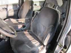 SEAT ALHAMBRA (7V8) SXE  1.9 TDI (110 CV) |   11.97 - 12.00_mini_5