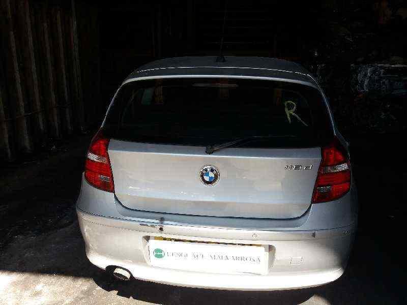 PILOTO TRASERO DERECHO BMW SERIE 1 BERLINA (E81/E87) 118d  2.0 Turbodiesel CAT (143 CV) |   03.07 - 12.12_img_7