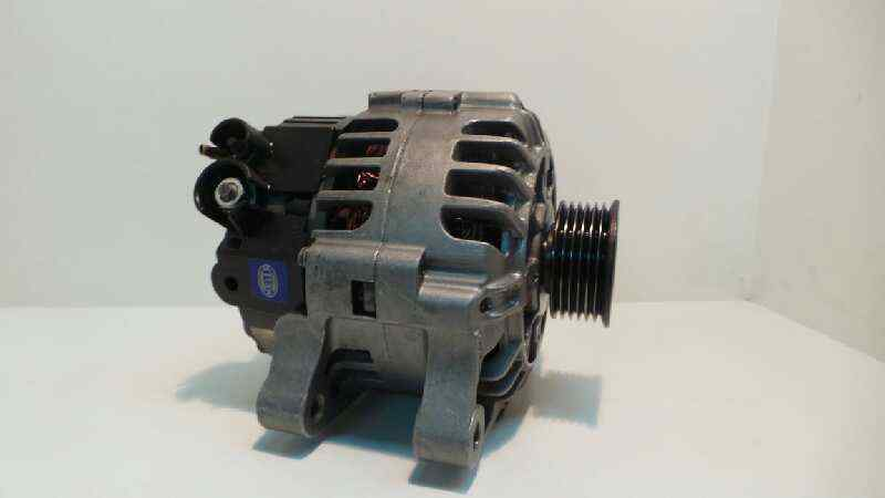 ALTERNADOR PEUGEOT PARTNER (S1) Break  1.9 Diesel (68 CV) |   07.96 - 12.98_img_3