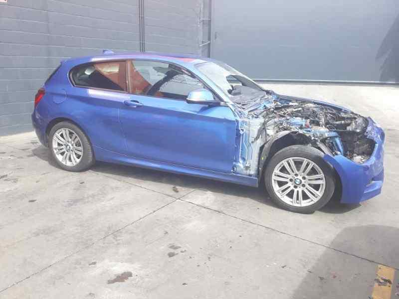 BMW SERIE 1 LIM. (F21) 116d  2.0 Turbodiesel (116 CV) |   07.12 - 12.15_img_0