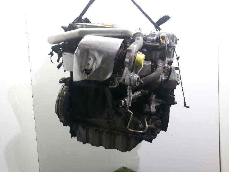 MOTOR COMPLETO OPEL ASTRA G BERLINA Edition  2.0 DTI (101 CV) |   09.02 - 12.04_img_5
