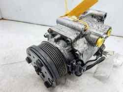 compresor aire acondicionado ford focus turnier (cak) ambiente  1.8 tddi turbodiesel cat (90 cv) 1998-2004 8FK351113811