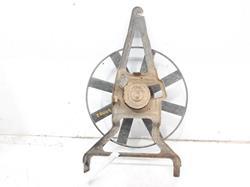 electroventilador citroen saxo 1.1 image   (60 cv) 1996-1999 125356