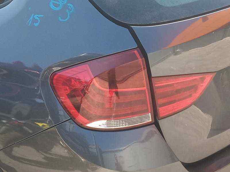 PILOTO TRASERO IZQUIERDO BMW SERIE X1 (E84) sDrive 18d  2.0 Turbodiesel CAT (143 CV)     09.09 - 12.15_img_1