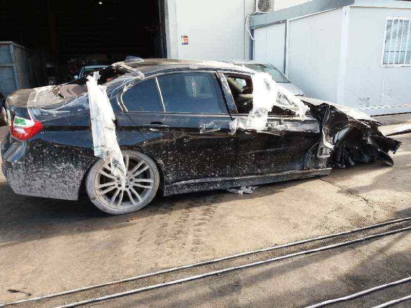PUENTE TRASERO BMW SERIE 3 LIM. (F30) 330d  3.0 Turbodiesel (258 CV) |   07.12 - ..._img_3
