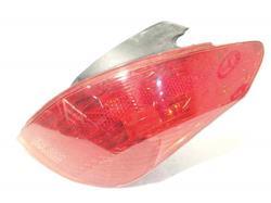 VALVULA INTERCAMBIO DE CALEFACCION BMW SERIE 5 LIM. (F10) 530d xDrive  3.0 Turbodiesel (258 CV) |   0.10 - ..._mini_4