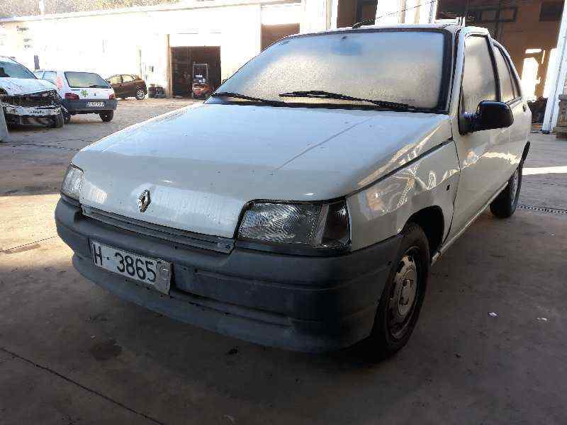 TAPON COMBUSTIBLE RENAULT CLIO I FASE I+II (B/C57) 1.2 RL   (58 CV) |   01.91 - 12.98_img_0