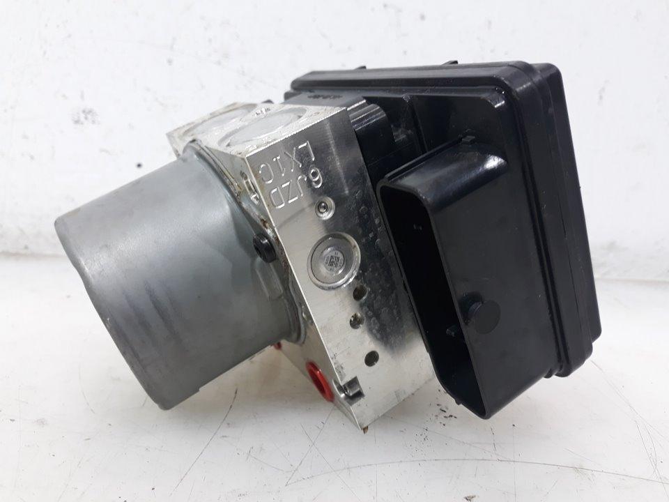 FARO IZQUIERDO BMW SERIE 5 BERLINA (E60) 530d  3.0 Turbodiesel CAT (218 CV) |   07.03 - 12.07_img_1