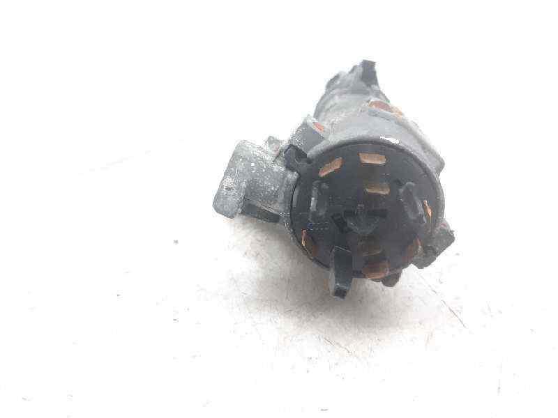 CONMUTADOR DE ARRANQUE AUDI A6 BERLINA (4B2) 2.5 TDI   (163 CV) |   07.02 - 12.04_img_2