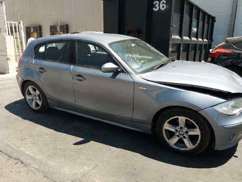 BMW SERIE 1 BERLINA (E81/E87) 2.0 16V Diesel CAT   (122 CV) |   0.04 - ..._img_4