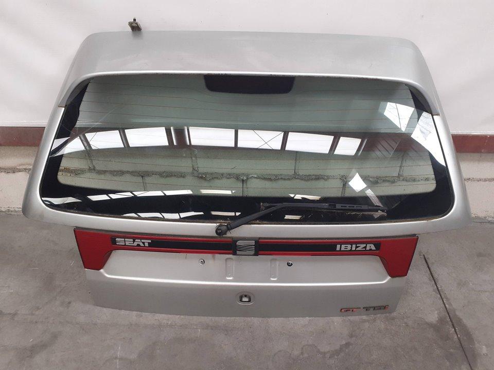 PORTON TRASERO SEAT IBIZA (6K) GT  1.9 TDI (110 CV) |   09.97 - ..._img_0