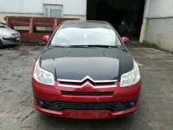 citroen c4 coupe collection  1.6 hdi cat (9hy / dv6ted4) (109 cv) 2006-2008 9HY VF7LA9HYC74