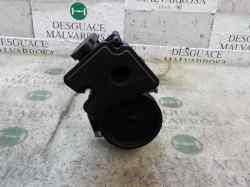BOMBA SERVODIRECCION MERCEDES CLASE E (W211) BERLINA E 350 (211.056)  3.5 V6 CAT (272 CV) |   10.04 - 12.09_mini_0