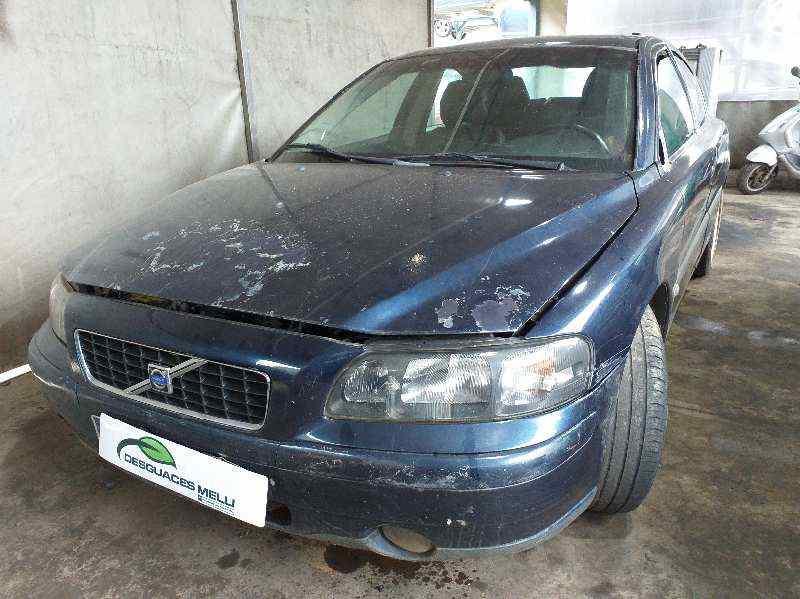 MANDO LIMPIA VOLVO S60 BERLINA D5  2.4 Diesel CAT (163 CV) |   07.01 - 12.04_img_3