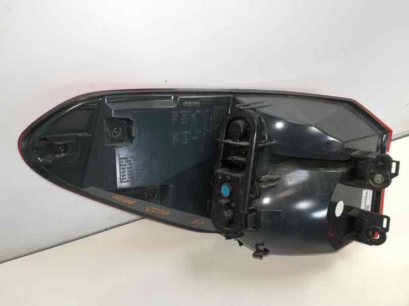 PILOTO TRASERO DERECHO BMW BAUREIHE X1 (F48) sDrive18d Advantage  2.0 16V Turbodiesel (150 CV)     0.15 - ..._img_1