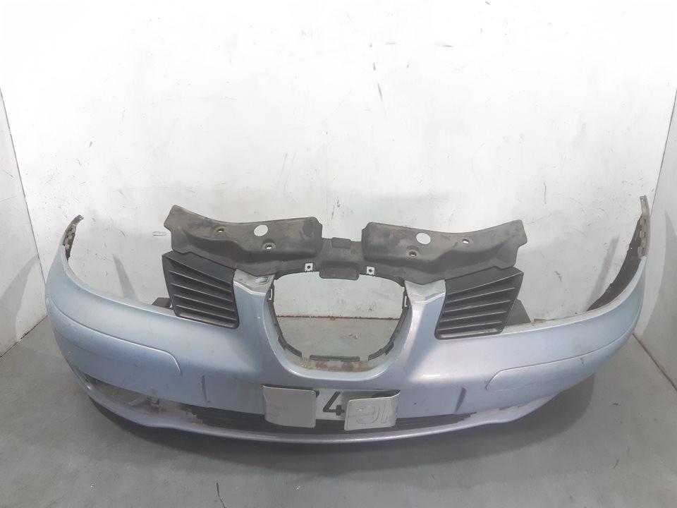 PARAGOLPES DELANTERO SEAT IBIZA (6L1) Fresh  1.9 TDI (101 CV)     11.03 - 12.04_img_0