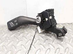 mando intermitentes seat leon (1p1) 1.9 tdi   (105 cv) 1K0953513E