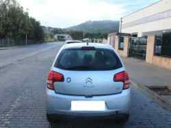 CITROEN C3 Collection  1.4 e-HDi FAP (68 CV) |   ..._mini_5