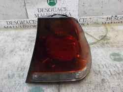 PILOTO TRASERO DERECHO BMW SERIE 3 COMPACT (E46) 316ti  1.8 16V (116 CV) |   06.01 - 12.05_mini_0
