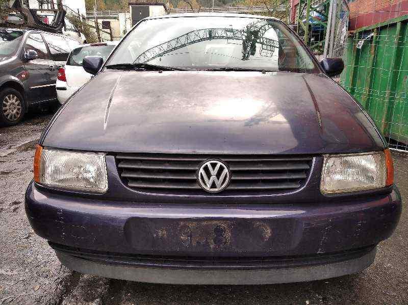VOLKSWAGEN POLO BERLINA (6N1) Básico  1.9 Diesel (64 CV)     09.94 - 12.98_img_0